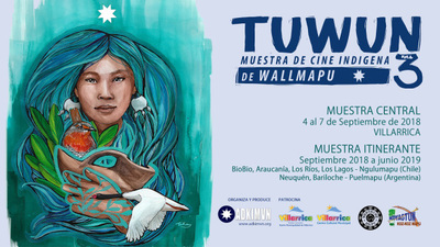________________Mapuche_tuwunkvla_.jpg