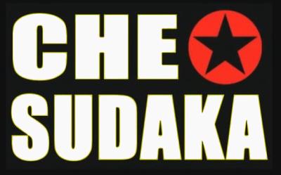____che  SUDACA.jpg
