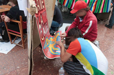 acampadabcn072.jpg