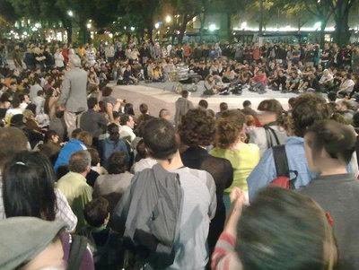 acampadabcn081.jpg