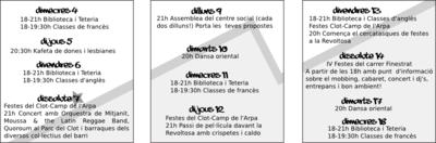 agenda_novembre_dins_internet.png
