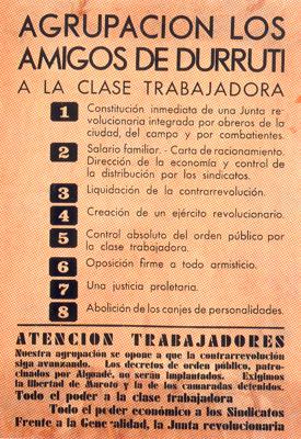 amigos de durruti 1937 (5)..jpg