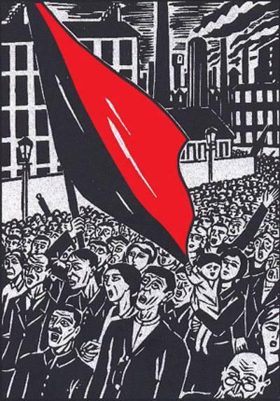 anarquismo-en-america-latina.jpg
