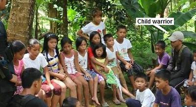 ang-bayan-bata-muna-cpp-ndf-npa-child-soldier.jpg