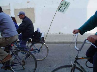 bici2811042.jpg