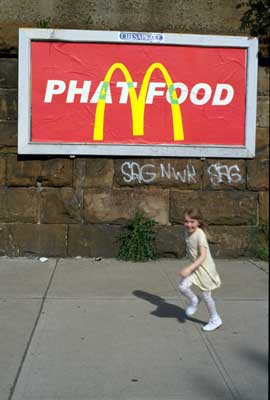 billboard_phatFood2.jpg