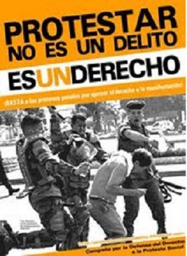 campañaprotestasocial2009.JPG