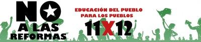 campanya-11x12-48329.jpg
