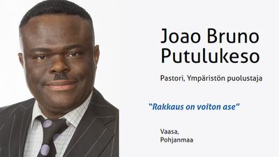 campanya-pastor-protestant-larma-victoria_1753634820_39196566_651x366.png