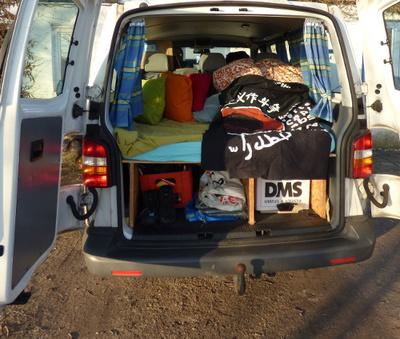camper is ready_web.JPG