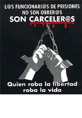 carceler@s NO obrer@sII.JPG