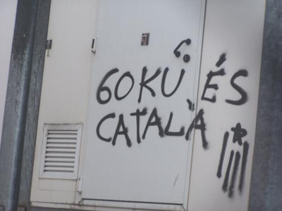 carrasqueta_goku-es-catala.jpg