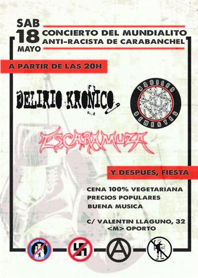 cartel concierto color.jpg