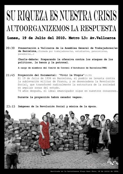 cartel vallcarca .jpg