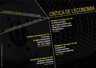 cartell-cce-web.jpg
