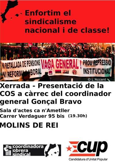 cartell-molins-2.jpg