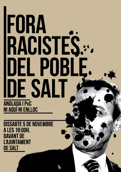 cartell-salt-antiracista-05-internet.jpg