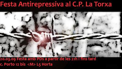 cartell1_copia.jpg