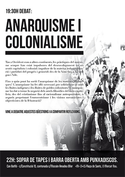 cartell_activitat_anarquisme&colonialisme.jpg