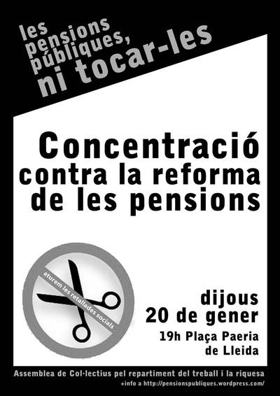 cartell concentra pensions copia p.jpg