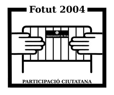 cartell_fotut_valla_p.jpg