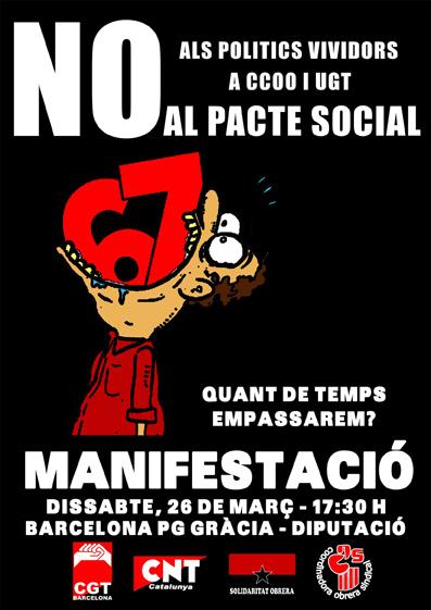cartell_pensionazo-web.jpg