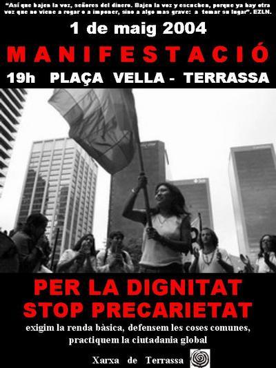 cartell xarxa mani 1 maig.jpg