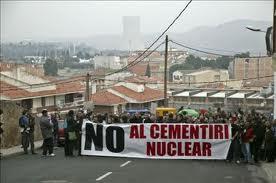 cementiri nuclear.jpg