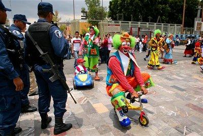 clownarmy20.jpg