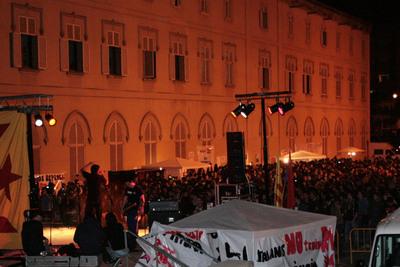 concert bo2p.jpg