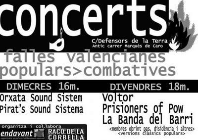 concert falles.jpg