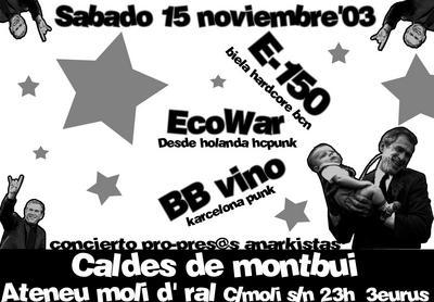concierto15noviembre.jpg