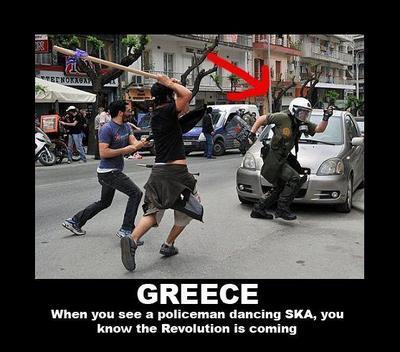 dancing ska.jpg