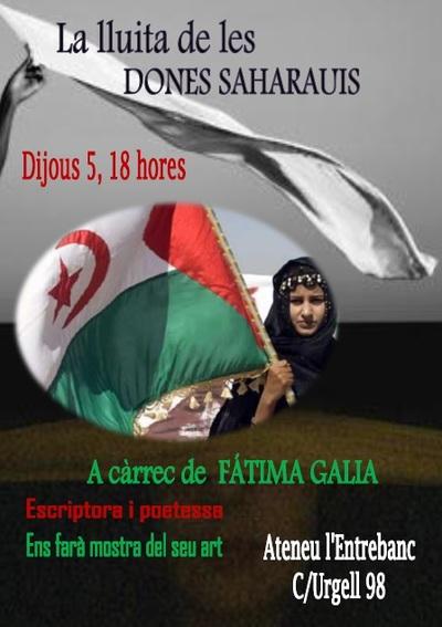 dones saharauis.jpg
