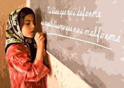 educacion2web.jpg