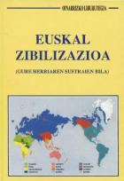 eusk.zibil.pl.png