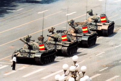 euskal.tankman.jpg