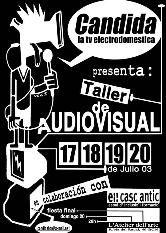flyer candida TV bcn.jpg