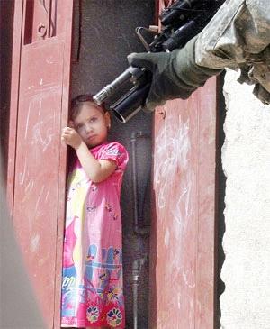 fotoafganistan1.jpg