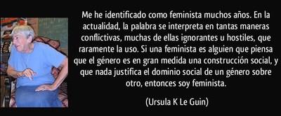 frase-me-he-identificado-como-feminista-muchos-anos-en-la-actualidad-la-palabra-se-interpreta-en-ursula-k-le-guin-201443.jpg