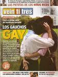 gaucho gay.jpg
