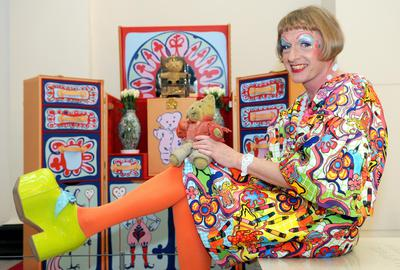 graysonperry.jpg