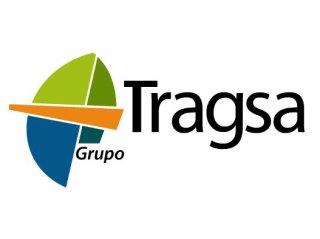grupo_tragsa.jpg