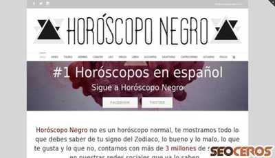horoscoponegro.com.jpg