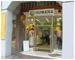 humana1.jpg
