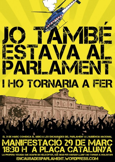 jo-tambe-estava-al-parlament-definitiu-724x1024.jpg