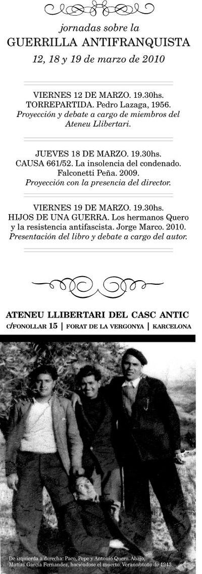jornadas_cartel.jpg