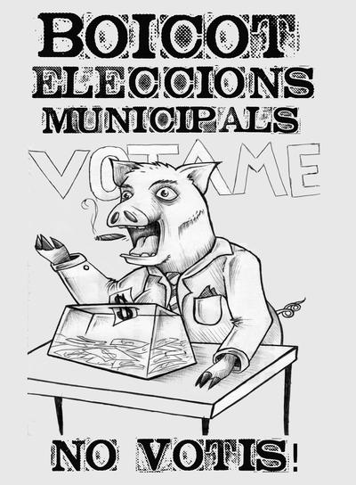 kARTELL ELECCIONS 2011.jpg