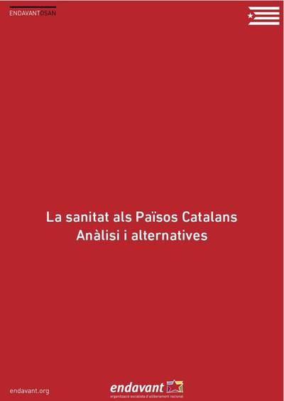 la-sanitat-als-paisos-catalans-17598.jpg