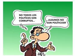 la_corrupcion_politica_chiste.jpg